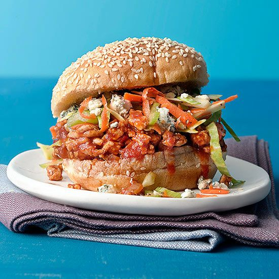 Pinterest the world s catalog of ideas for Blue cheese burger recipe rachael ray