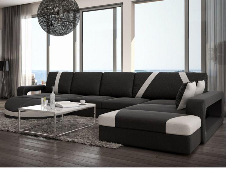 94819766787585d2be2e16ce3028bbd0  couch studio Résultat Supérieur 50 Bon Marché Canapé Double Angle Convertible Image 2017 Zat3