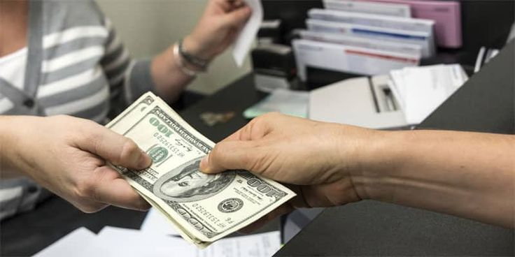 Small Loans Lender is a reputed online lender offering 1000 Dollar payday loans