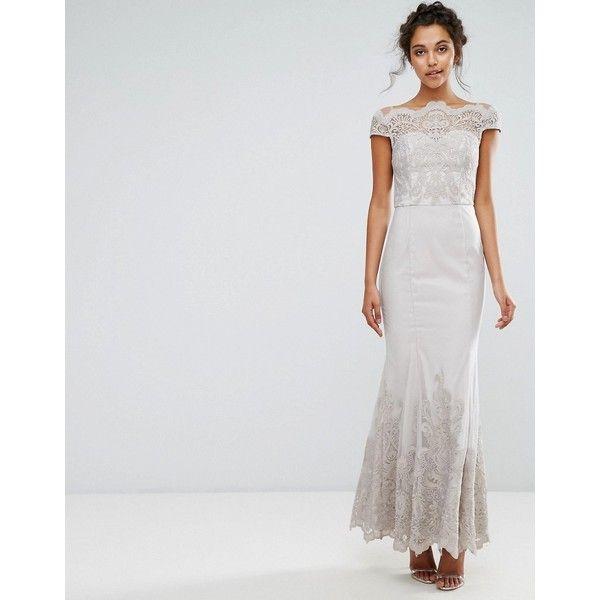 Multiway maxi dress ukuran