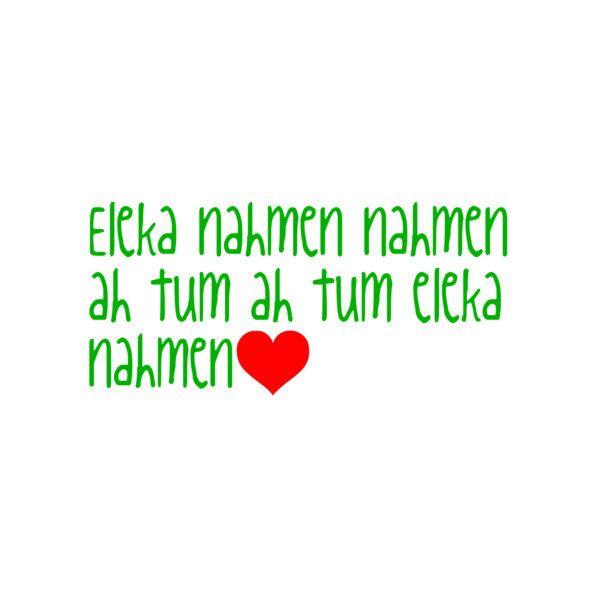 Wicked play idina menzel lyrics no good deed eleka nahmen ah tum... ❤ liked on Polyvore