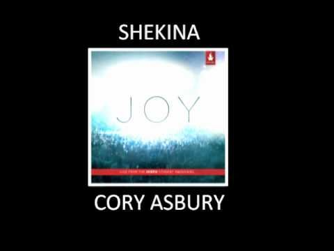 Shekinah - Cory Asbury & Jaye Thomas / Joy. Ahh!! This song is sooo sooo powerful!! its such a good song:) For all of you Worship leaders out there... this song is amazing! If you wanna party with Jesus, this is song to do it to!:)