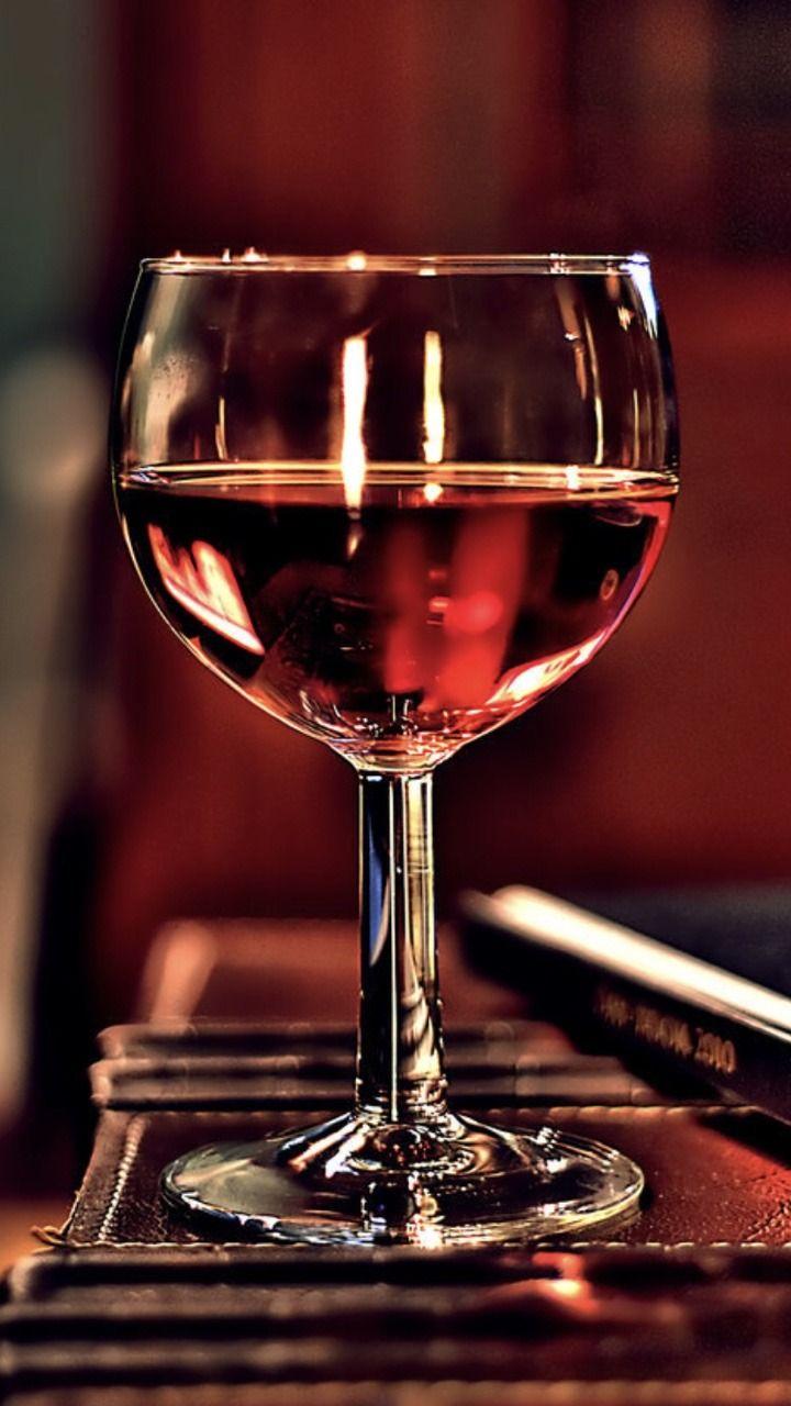 Pin By Xavi Barrera On Whisky Coffee And Stuff Wine Wine Glass Red Wine