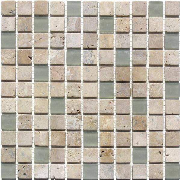 17 Best Images About Home Tile On Pinterest Mosaic Wall