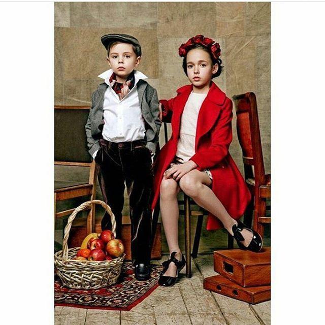 Раз уж мы стали раскрывать секреты и тренды следующего сезона, то это красное пальто из школьной коллекции #SilverSpoon обещает стать хитом!   #школьница #школьнаямода #школьнаяформа #пальтодлядевочки #детскаямода2017 #детскаодежда_тренды2017 #алый #тренды_красныйцвет #модныетренды #красиваяодежда_дети #дети #подростки #подростковаямода #silverspoon_school