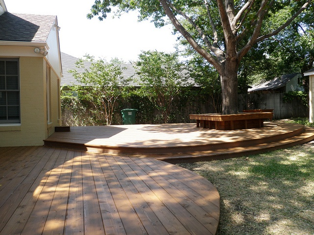 39 Best Tree Benches Images On Pinterest Decks