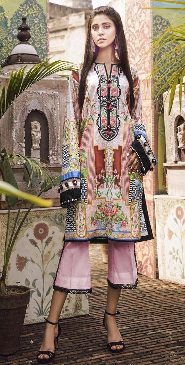 Latest Pakistani Fashion 2019 2020 New Arrival Of Bridal Dresses Wedding Dresses Eid Collection Walima D Pakistani Fashion Latest Pakistani Fashion Fashion