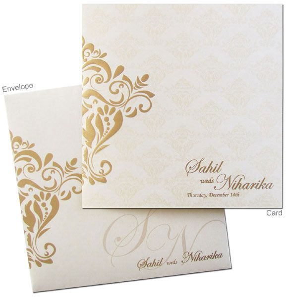 Regal Cards Indian Wedding Cards In 2019 Indian Wedding