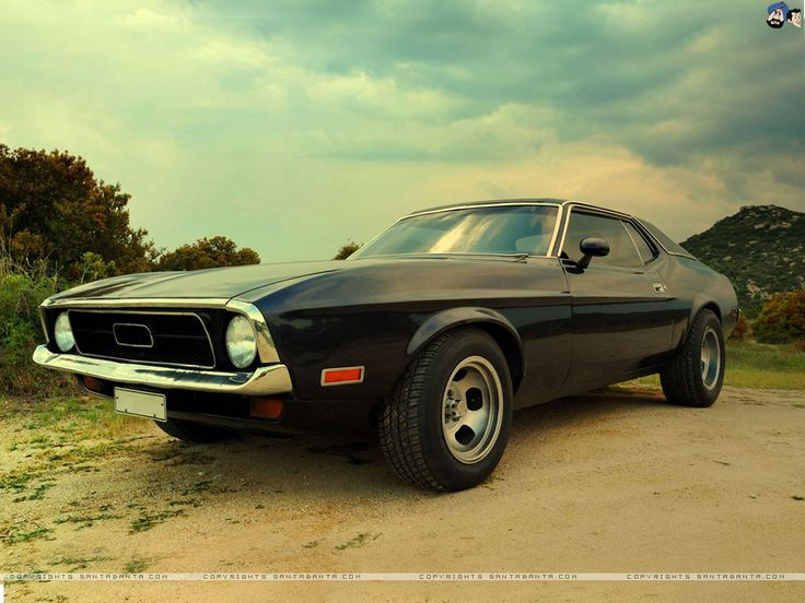 Best Auto Images On Pinterest Vintage Cars Old Cars And