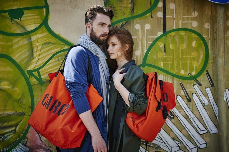 best bags and backpacks ever www.cargobyowee.com