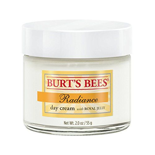 Burt's Bees Radiance Day Cream 2 Ounces