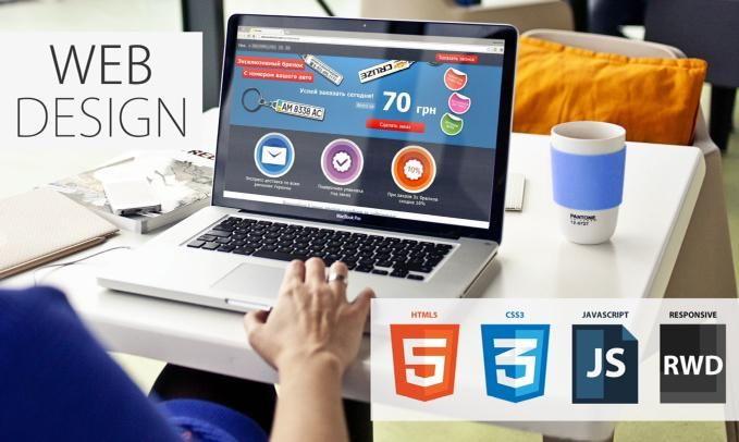 Continuing sharing my #portfolio #Web #sites creating #design #hosting #SEO #web #HTML #CSS optimization #webdesign #art