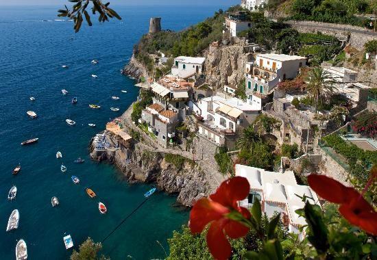 Hotel Onda Verde (Praiano, Italy - Amalfi Coast): See 623 Reviews and 532 Photos - TripAdvisor