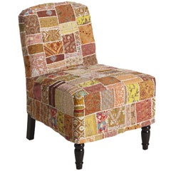 116 Best Images About Slipcovers On Pinterest Chair Slipcovers Ducks And O