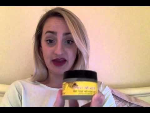 Review Active Bee Venom Mask - New Zealand Bee Venom Mask