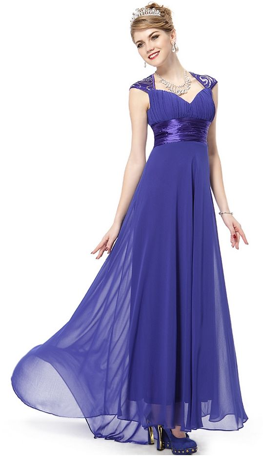 115 best Brand - Party Evening Dress images on Pinterest | Party ...