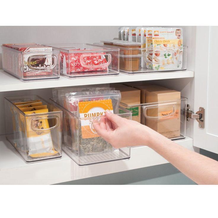 19 best Hettich images on Pinterest Kitchens, Cabinet drawers - quelle küchen abwrackprämie