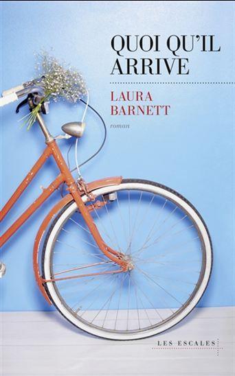 En 1958, Eva a 19 ans et est étudiante à Cambridge. Son petit-ami, David, est follement amoureux d'elle. Un jour, son vélo roule sur un clou et Jim assiste à la scène. Trois versions possibles se présentent et suivent les différents chemins que leurs vies pourraient prendre à partir de cet instant. [Renaud-Bray]
