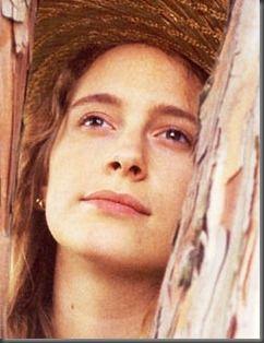 Maria. La bellezza degli umili, dei dimenticati... (Lc 2,46-55)  http://labellanotizia.wordpress.com/2012/05/15/maria-la-bellezza-degli-umili-dei-dimenticati-lc-246-55/