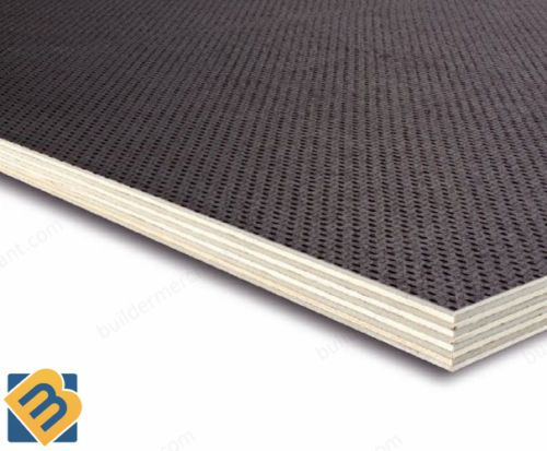 Anti-Slip-Mesh-Phenolic-Birch-Plywood-Sheets-Trailer-Flooring-Buffalo-Board