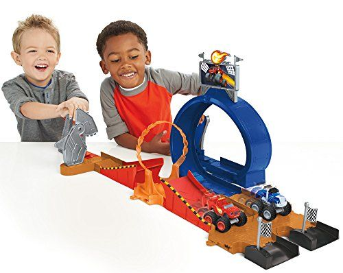 Toys For Boys Age 9 : Best images about toys for boys age on