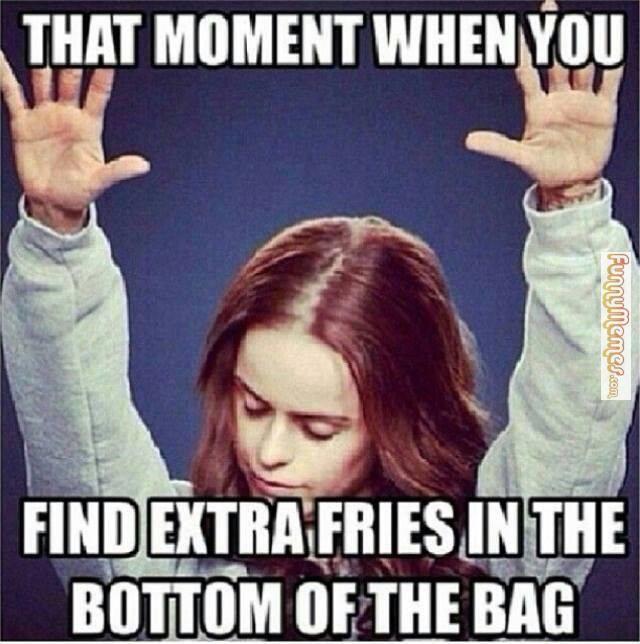 Funny Meme Whatever : Best funny memes images on pinterest stuff