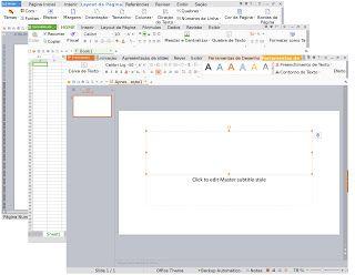 Instalando o WPS Office no Linux