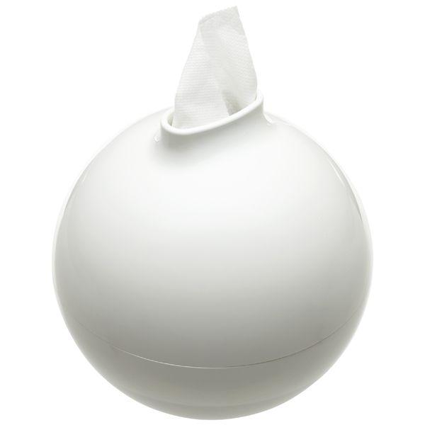 best 25 paper pot ideas on pinterest 3 roll toilet
