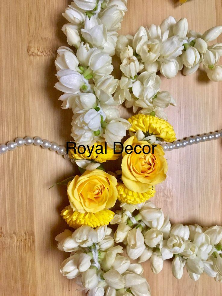 Yasmeen Yasmin Fresh Flower Jewelry Motia Indian Weddings Pakistani Weddings Bengali Weddings Me Fresh Flower Jewelry Flower Jewellery Bengali Wedding