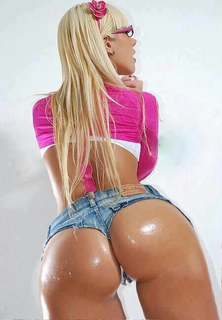 #Hot #sexsy #sexy #girl #Booty #Ass