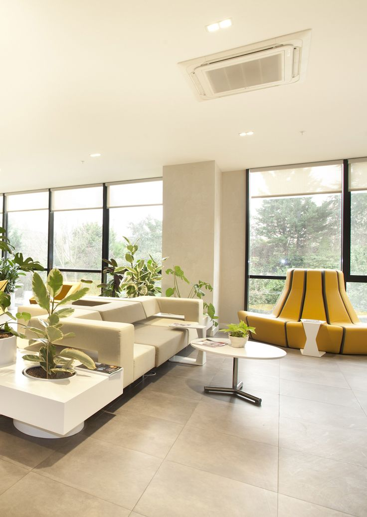 Derin Design# sinefekt pos prodüksiyon#ofis