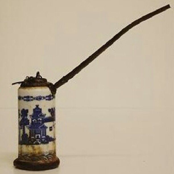 antique vietnamese opium pipe inspiration for kurt bs