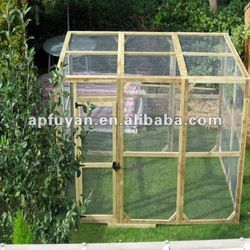 Bird Aviary For Sale(manufacture) - Buy Aviary,Bird Aviary,Wooden Bird Aviary Product on Alibaba.com