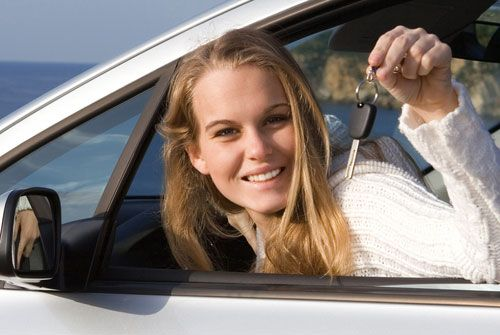 IIHS names the best used cars under $20,000 (and under $10,000) for your teen - http://www.thecarconnection.com/news/1109931_iihs-names-the-best-used-cars-under-20000-and-under-10000-for-your-teen