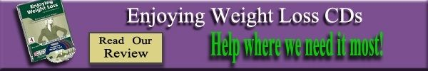 Dotti's Weight Loss Zone - DWLZ Restaurants - nutritional values for tons of restaurant menus. She includes points values as well.