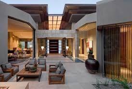 Resultado de imagen para fachadas de casas modernas con piedra laja #fachadasdecasasconpiedra