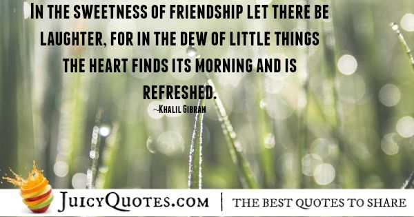 friendship-quote-khalil-gibran