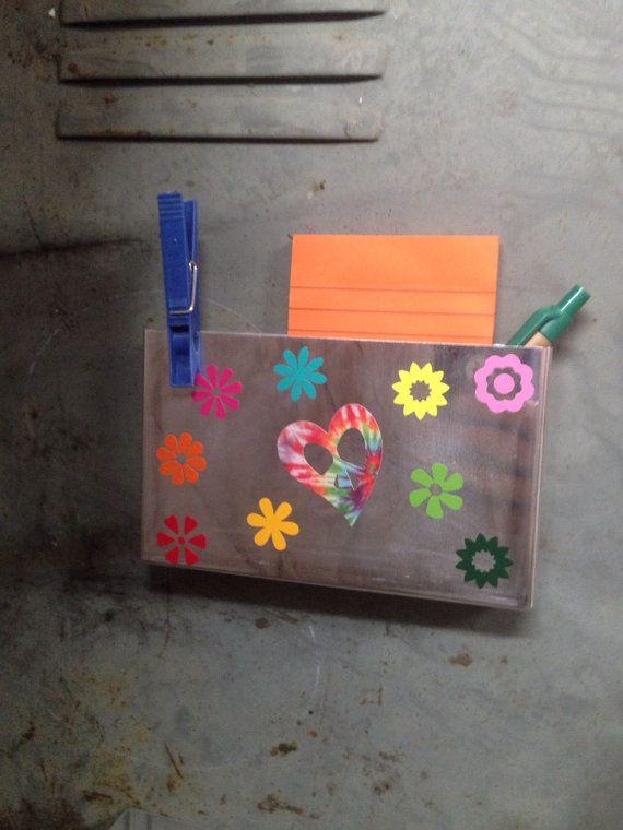 School locker storage gear organization School by CrijimadeDesigns