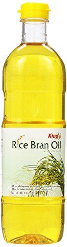 King Rice Bran Oil, 33.8-Ounce King http://www.amazon.com/dp/B007ZN5MTE/ref=cm_sw_r_pi_dp_kot2ub1MD2A9M
