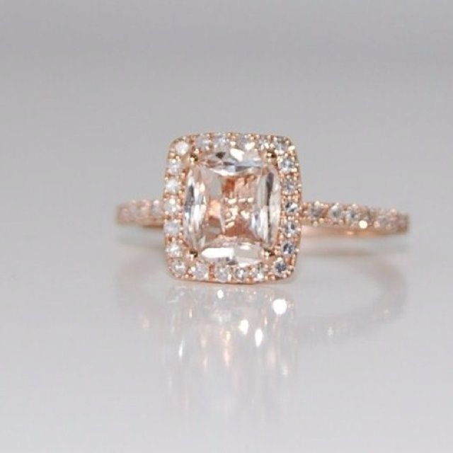 53 best sapphire engagement rings images on pinterest sapphire champagne sapphire engagement rings junglespirit Images