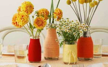 http://www.styleathome.com/how-to/simple-projects/project-yarn-wrapped-bottles/a/35536
