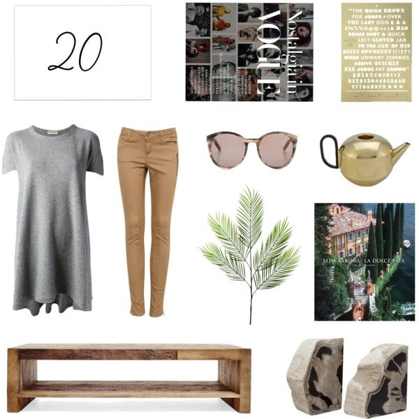 20 by heapinghazelnut on Polyvore featuring interior, interiors, interior design, Zuhause, home decor, interior decorating, Verge, Tom Dixon, Linea and Balenciaga
