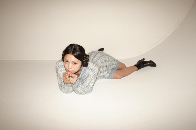 Fumi NIkaido  , Nikaido Fumi(二階堂ふみ) /japanese actress