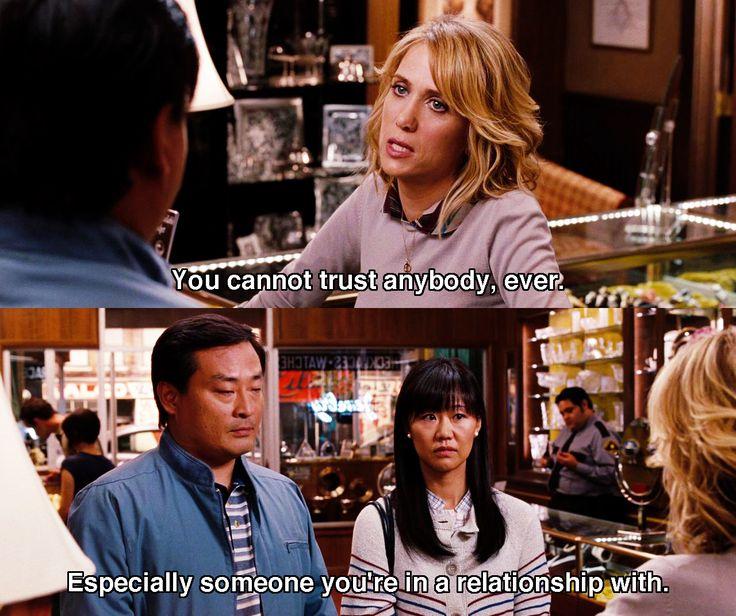 Movie Quotes #bridesmaidsmovie