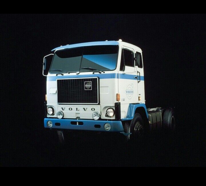 Volvo Car Wallpaper: 17 Best Images About Trucks (Volvo) On Pinterest