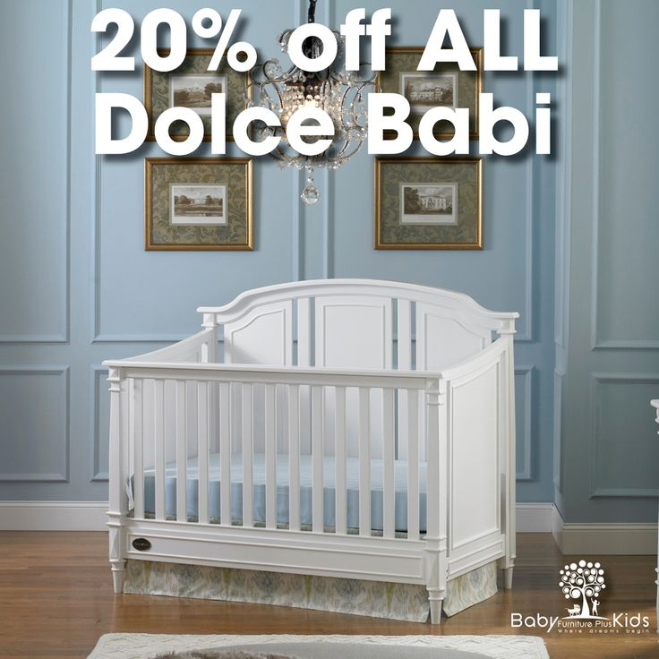 Thanksgiving and Black Friday Sales - Baby Furniture Plus Kids