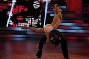 http://elenapapanikolaou.com/dance-like-a-pro-look-like-a-pro-dance-costumes/