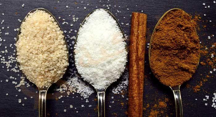 تفسير حلم رؤية الملعقة في المنام معنى الملعقة في الحلم للعزباء والمتزوجة والحامل دلالات الملعقة الخشب رؤيا الملعقة Low Carb Food List Food Keto Diet Recipes