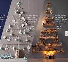 Resultado de imagen de telva deco navidad imagenes #decoraciondecocinasnavideña