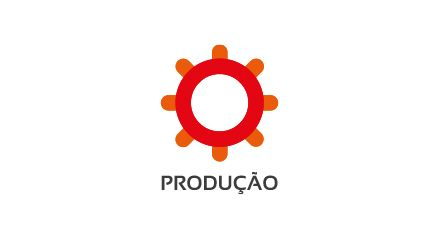 http://www.beatdigital.pt/projectos - Efectue o download gratuito do E-Book Metodologia 8 P's e saiba quais as vantagens do Marketing Digital aplicado a PME's e negócios em nome próprio.